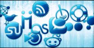 01-blue-jelly-social-media-icons-webtreats-preview